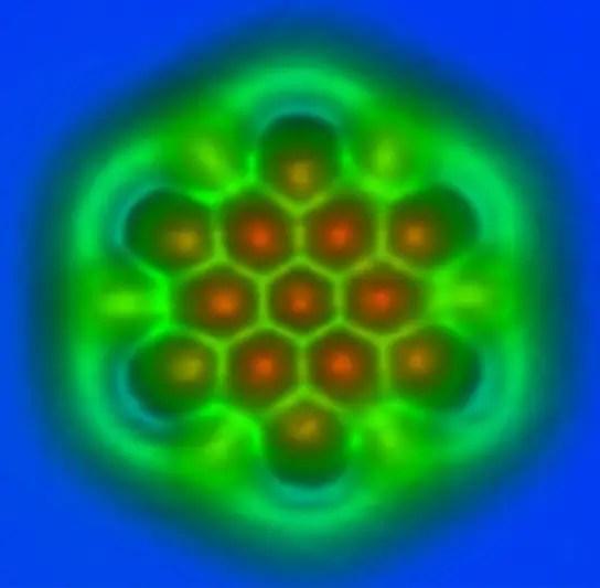 afm-atomic-bonds-molecule