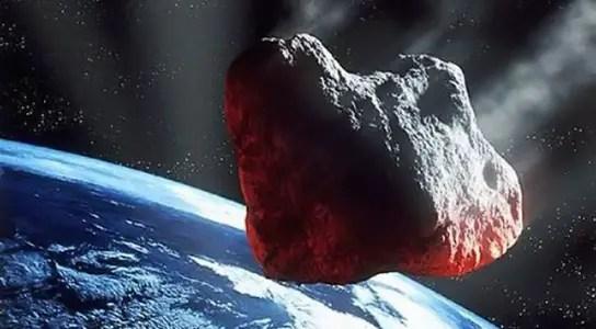 asteroid-impact-earth