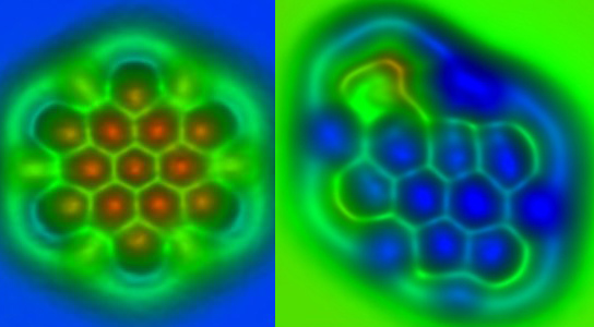 atomic-bonds