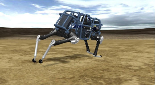 boston-dynamics-darpa-wildcat