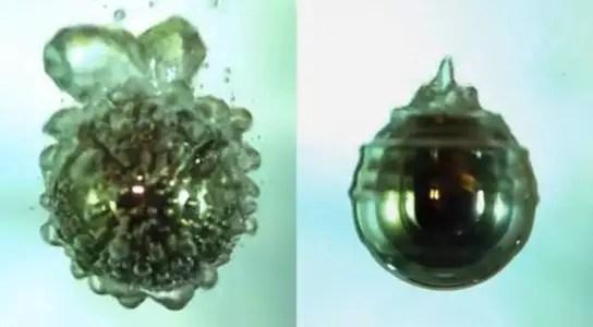 bubble-free-water-leidenfrost