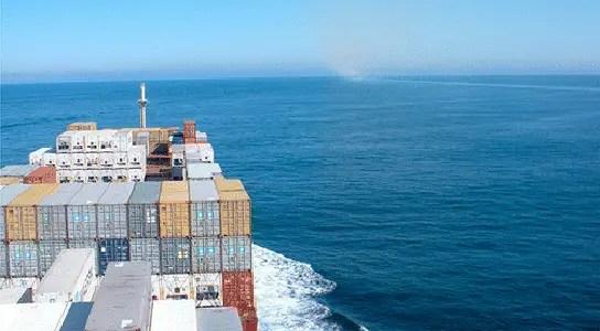 cargo-ship-ocean