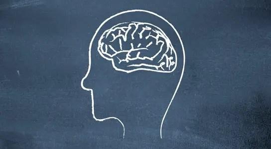 chalkboard-brain