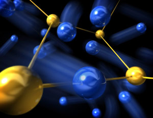 cooper-sulfide-could-enable-faster-memory-chips