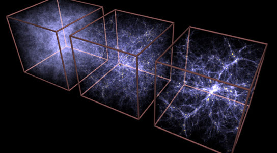 dark-energy-simulation