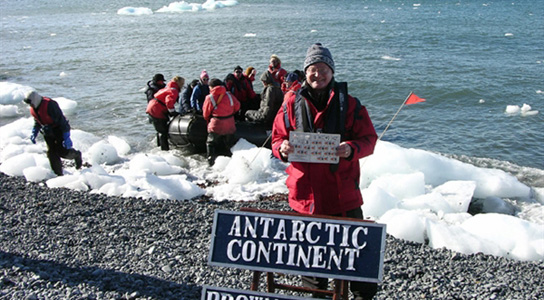 dean-rising-antarctica-multivitamin
