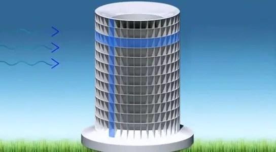 downdraft-energy-tower