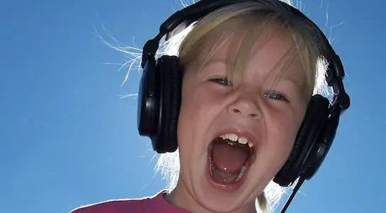 headphones-music-kid