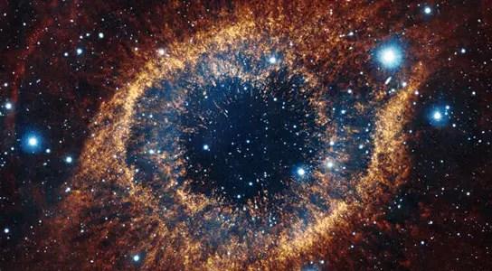 helix-nebula-eso-vista