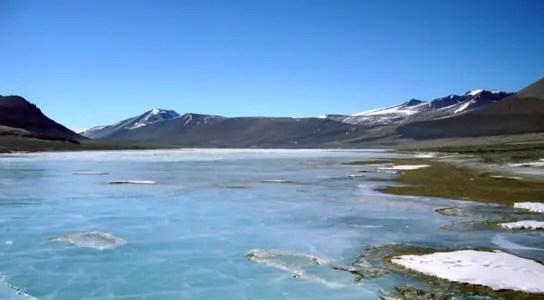 lake-vida-microbial-life