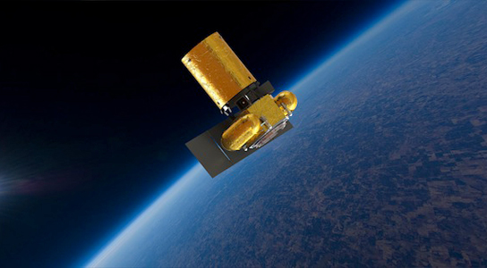 leo-arkyd-space-telescope-planetary-resources
