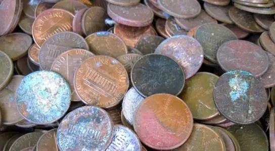 lots-pennies