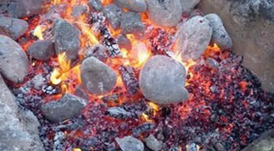 maori-cooking-stones