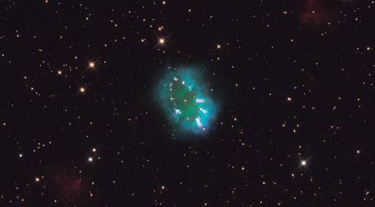necklace-nebula