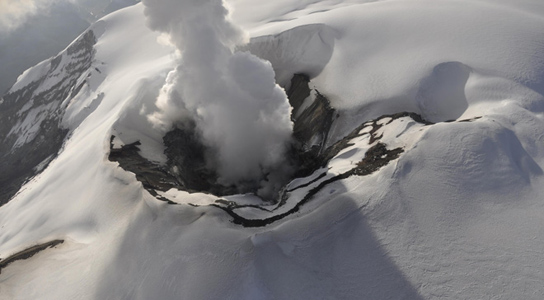 nevado-del-ruiz-eruption