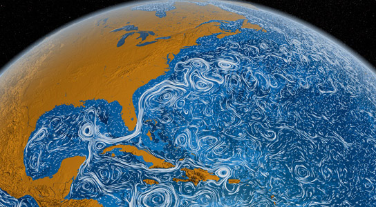 perpetual-ocean-NASA-animation