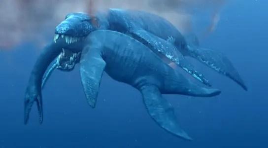 pliosaurus-funkei