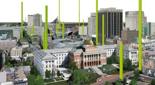 pollution-boston
