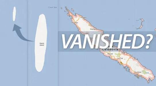 sandy-island-missing