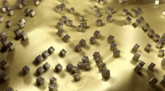 silver-nanocube-sprinkles