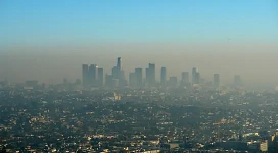 smog-inner-city-disparity