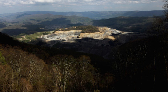 surface-mining-appalaches