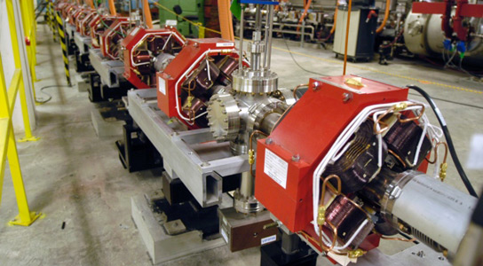 thomas-jefferson-lab-accelerator