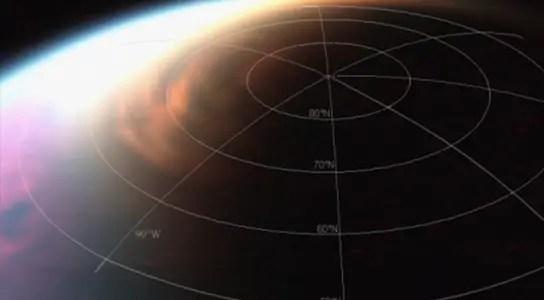 titan-saturn-moon-north-pole