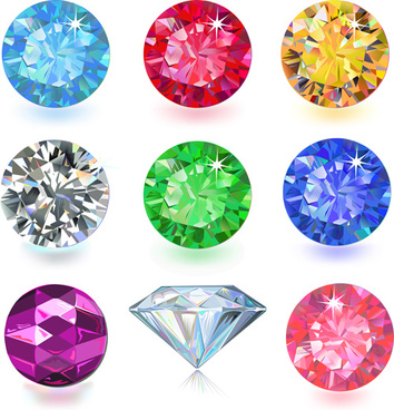 ae3bc-colorful_gems_design_vector_5352012b252812529