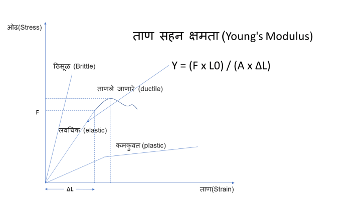 YoungModulus