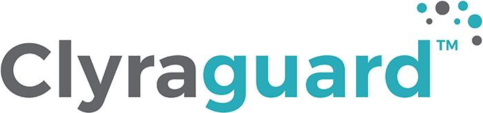 clyraguard-logo-1