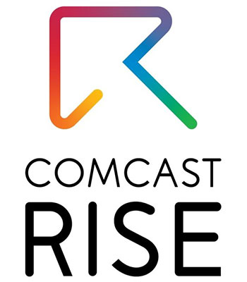 Comcast_RISE_Logo_1