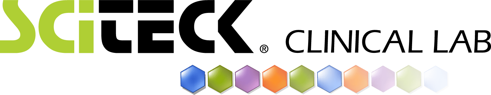 Sciteck Clinical Laboratories