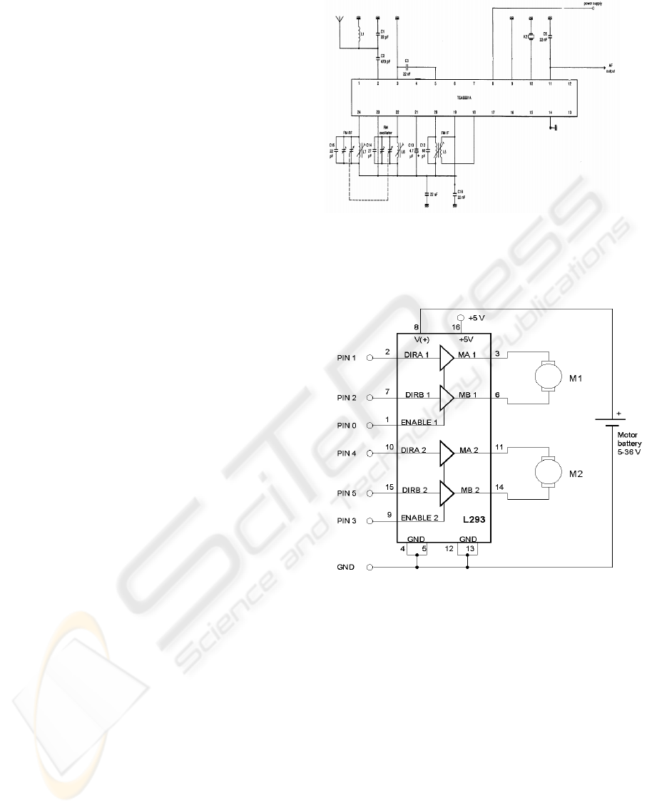 interposing relay panel wiring diagram 2003 mitsubishi lancer es 8 pin ladder database power