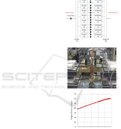 ory logic diagram continued wiring diagram meta ory logic diagram continued [ 901 x 1060 Pixel ]