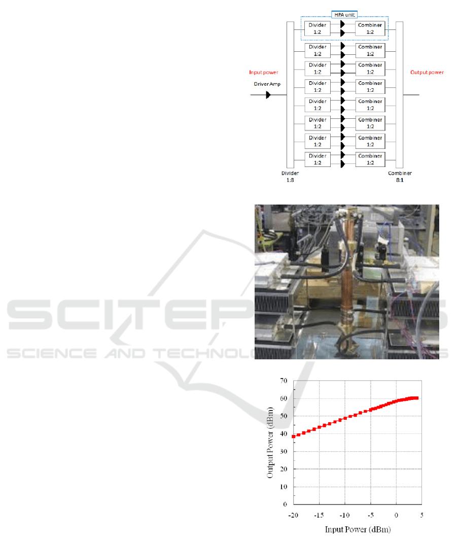 medium resolution of ory logic diagram continued wiring diagram meta ory logic diagram continued