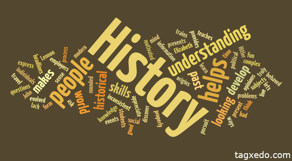 A History of Southern Careers Institute INC