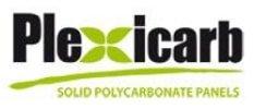Plexicarb логотип