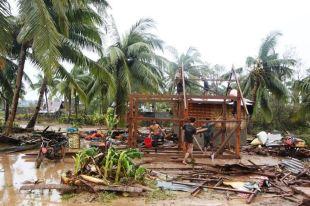 typhoon pablo1