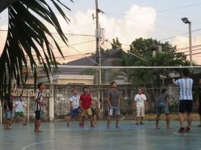 04 volleyball