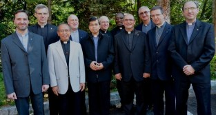 Council plus collaborators-M