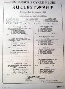 sck his 1951-2