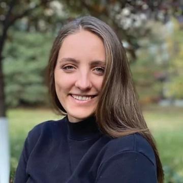 Carlise Sorenson