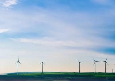 MinnPost Op-Ed: Minnesota needs a climate leader, not a new pipeline