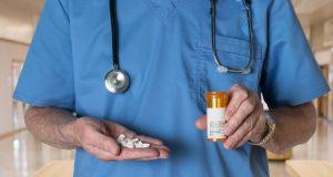 opioidstock2