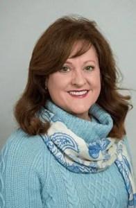 Tonya Mowery