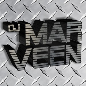 Soundclick Artist Deejay Marveen  Page With Mp3 Music