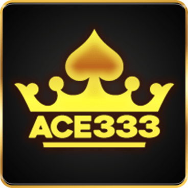 ace333 logo png