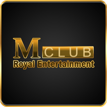 mclub Royal logo png