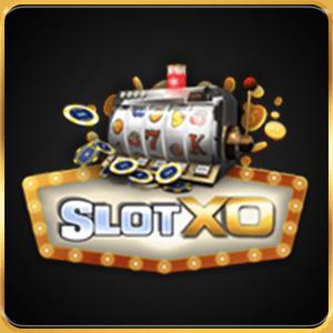 Logo-slotxo